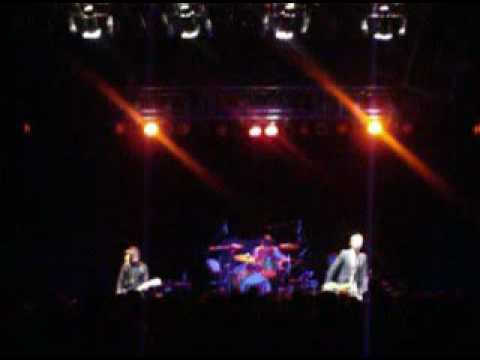Eve 6 - Sunset Strip B****