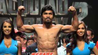 Pacquiao vs Mayweather, Training,Interviews, Reactions, Awkward Commercial, Latest, Updates