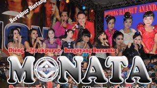 download lagu Ria Mustika  Sampai Kapankah Live In Gempol Pasuruan gratis