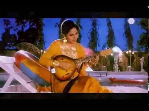 Maye Ni Maye Song By Ranjitha Gunnia