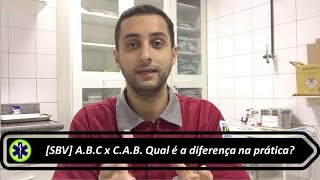 Watch Cab Abc video