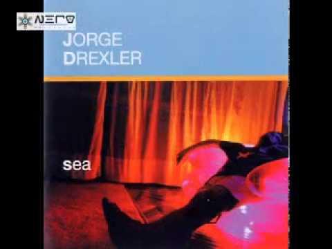 Jorge Drexler - Sea