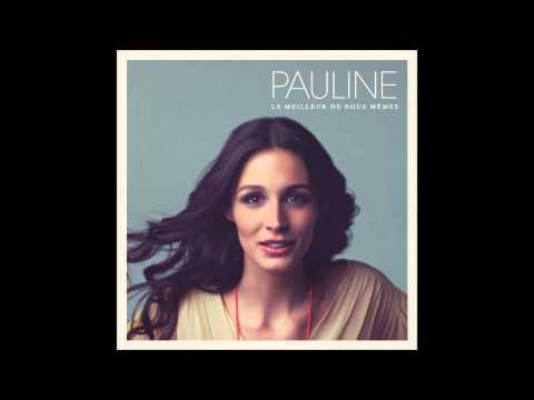 Pauline – Resonance – 15 juin 2013