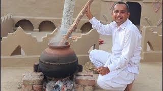 Katwa Gosht Recipe | کٹوا گوشت | Shadiyon Wala Katwa Gosht | Mubashir Saddique Village Food Secrets