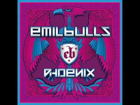 Emil Bulls - Its High Time