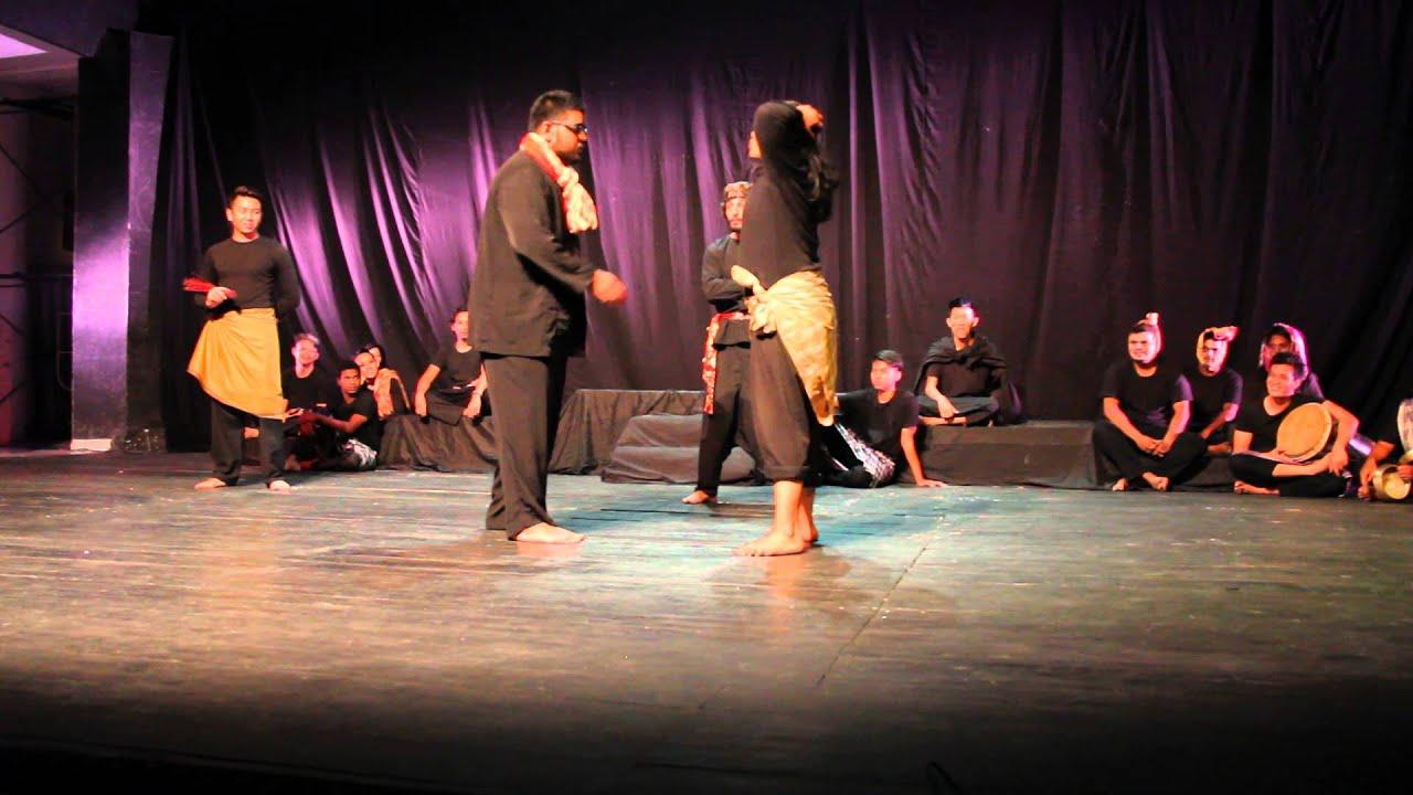 Improvisational Theatre History Improvisational Asian Theatre