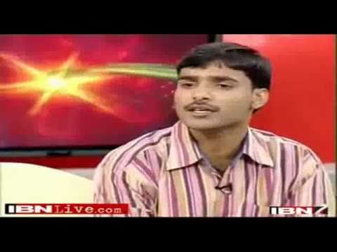Inspirational Story Of An Ias Topper - Must Watch 4 Every Proud Indian video