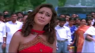Chand ke Paar Chalo   Singers   Alka Yagnik, Udit Narayan   Preeti Jhangiani   H1514433301280