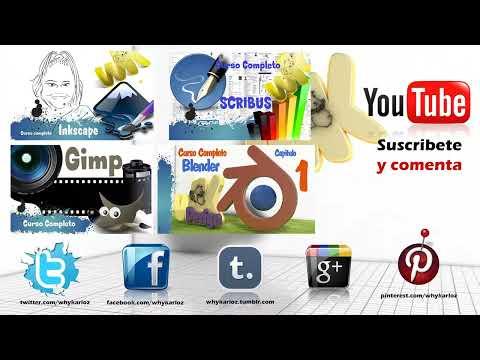 Visio español 2010 Curso completo, Cómo transferir formatos entre formas, Capitulo No.16