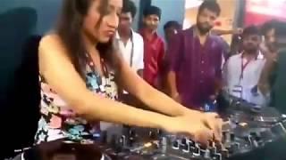 DJ EDM