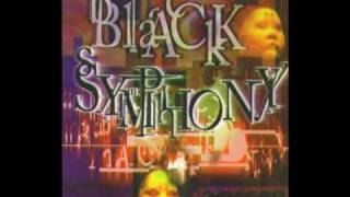 Watch Black Symphony Black Symphony video