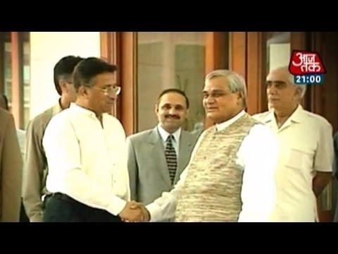 Will PM Modi meet Nawaz Sharif in Kathmandu?