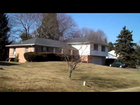 Olney Mill + Rosa Parks Middle School Olney MD 20832