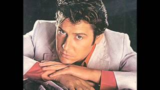 Watch Shakin Stevens Cant Believe You Wanna Leave video