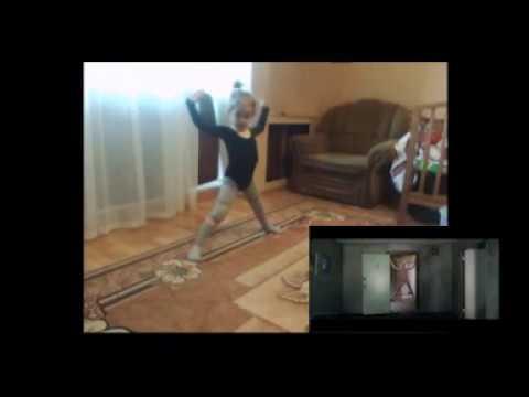 Кате 3 года Sia – Chandelier MP3