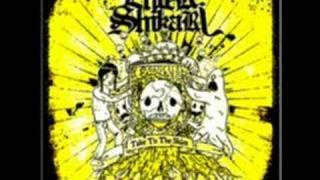 Enter Shikari - Score 22