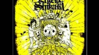 Watch Enter Shikari Score 22 video