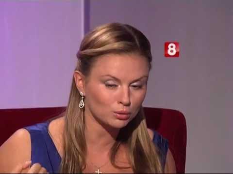 анна семенович в порно фильме смотреть онлайн