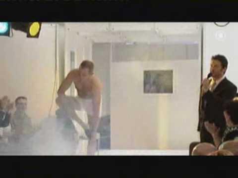 Camera Escondida No Banheiro Feminino No Japao Videos