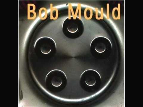 Bob Mould - Egoverride