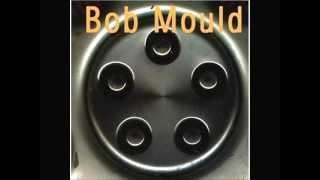 Watch Bob Mould Egoverride video