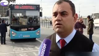 Download Lagu Daha bir avtobus qatarla toqquşacaqdı - İki qurum bir-birini ittiham edir Gratis STAFABAND