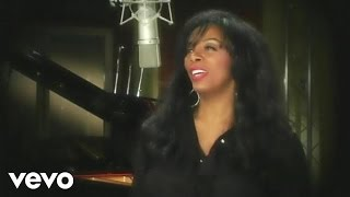 Watch Donna Summer Stamp Your Feet video