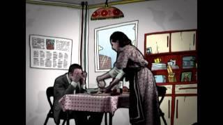 Planeta Moldova - Paranoia, boala grea!