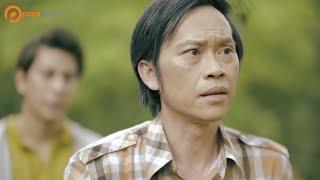 Phim ca nhạc học đường Tuổi Học Trò - Hoài Linh, CS Ánh Linh, Quách Ngọc Tuyên, Tân Trề
