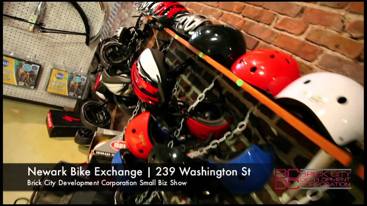 Bike Exchange Newark Nj SBS Newark Bike Exchange