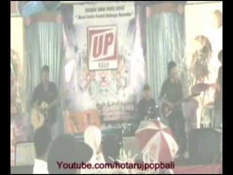 video Hotaru ilfil sabila cover