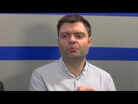 """Emisiunea nr. 1 """"Reforma justiției în Republica Moldova"""""""
