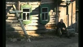 Ист. Хроники: 1959 - Митрополит Николай
