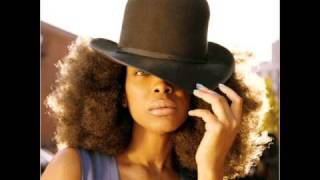 Erykah Badu - Sometimes (Mix #9)