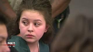 Furlong Run double homicide trial