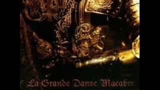 Watch Marduk Death Sex Ejaculation video