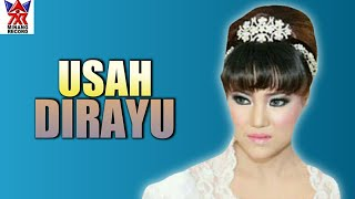 """Liza Tania  """"Usah Dirayu""""  Best Karo Minang"""