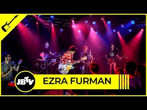 Ezra Furman - Ordinary Life