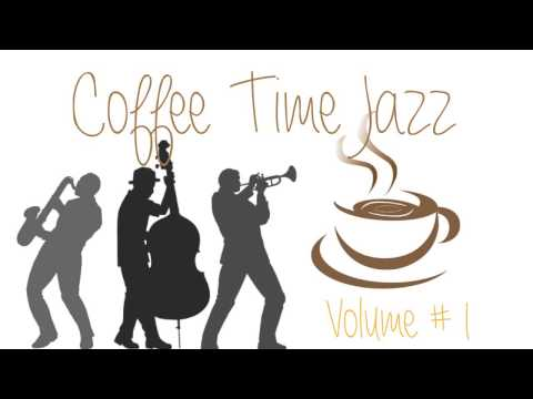 Music video Jazz Instrumental: Coffee Time Jazz Music/Musica Mix Playlist Collection #1 - Music Video Muzikoo