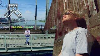 Dexter - Dexy, wo bist du? / Ich bin wavy (Official Split Video)