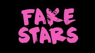 WahTony & Dr. Flame ft. Alexander Slavchev - Fake Stars