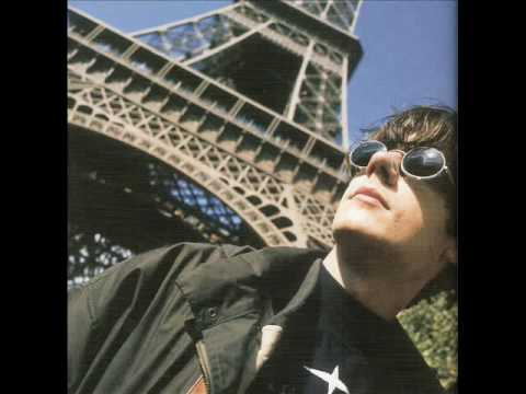 John Squire - All I Really Want