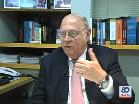 Antonio Augusto Genelhu