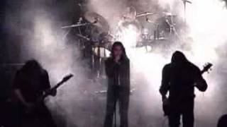 Watch Darkwell Thy Curse video