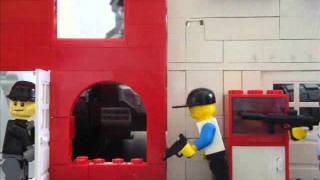 lego news paper man!.wmv