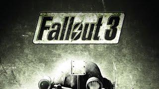 Zajímavá místa? - Fallout 3 | 4K