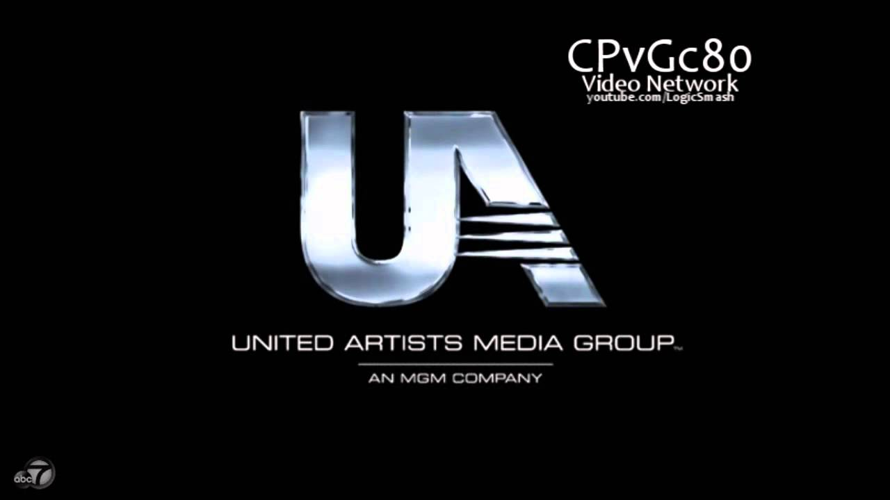 United Artists Media Group Sony Pictures Television 2014