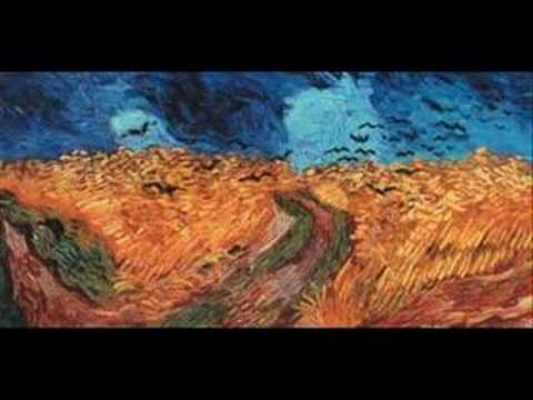 Vincent - Don McLean