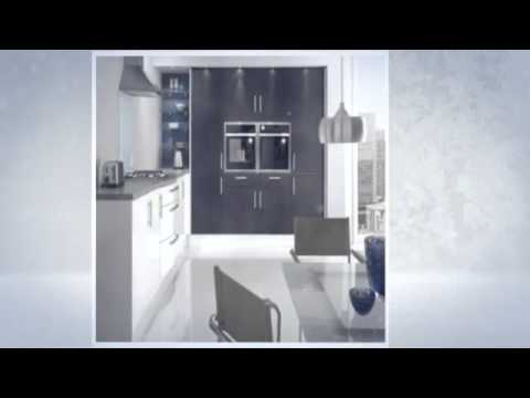 Mei Kitchens Reviews | Mei Kitchens Review | Mei Kitchens Complaints | Mei Kitchens Cabinet Reviews