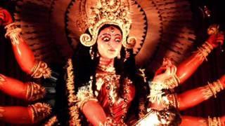 Hindu Devotional Song :